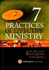 7-Practices-of-Effective-Ministry-9781590523735-md