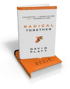 Radical-books